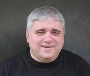 Mick Schnelle