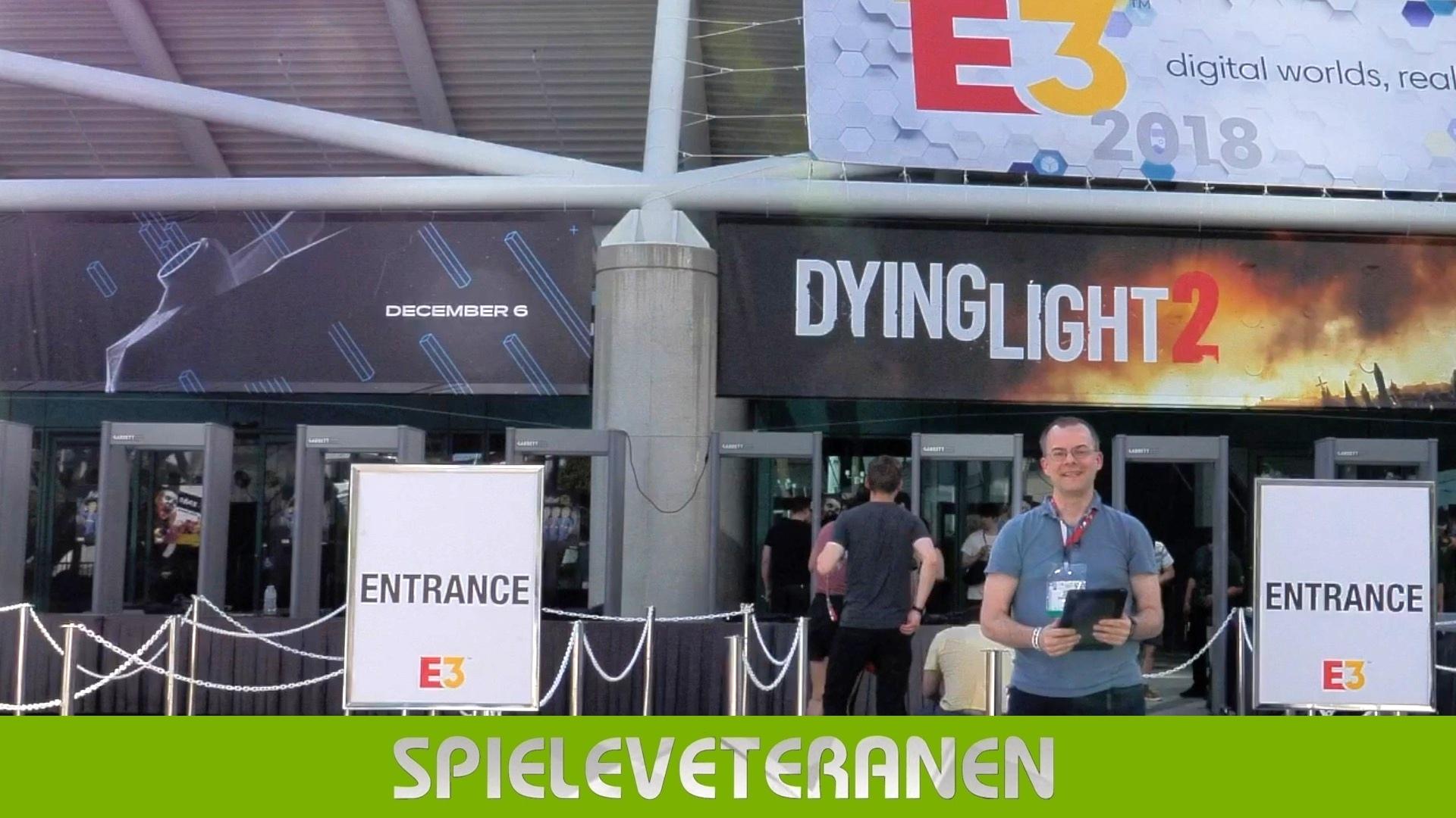 Spv Express 14 E3 Fazit 2018 Spieleveteranen